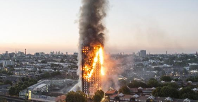 File:Grenfell-Tower-fire 290 a.png