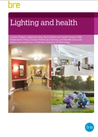 Lighting and health fb 74.jpg