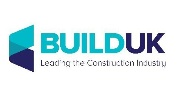 Build-UK-log 180.jpg