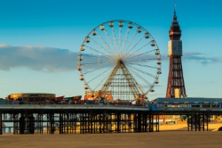 File:Local Gov website Image blackpooltower 636440072443035946.png