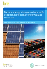 File:Battery energy storage systems with grid-connected solar photovoltaics.jpg