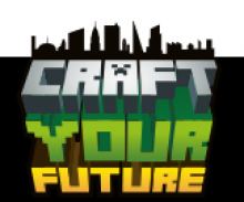 Craftfuture.png