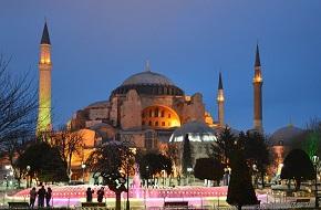 Hagia Sophia 290.jpg