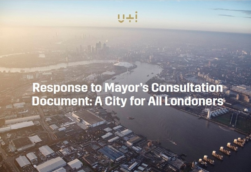 Mayor consultation response.jpg