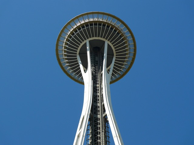 Space-needle2.jpg