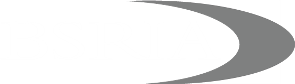 File:BSRIA logo Grey scale 295.png