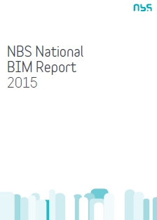NBS National BIM Report 2015.jpg