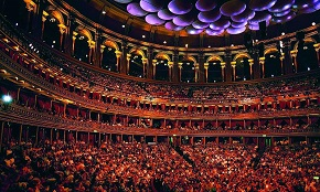 Royal-Albert-Hall290.jpg