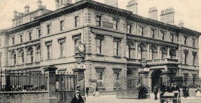 Royal station hotel hull 290.png