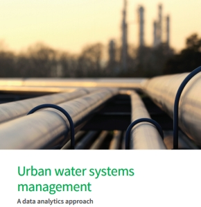 Urban water systems management 290.jpg