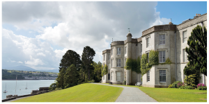File:Plas Newydd Anglesey Context149 P Southall.png