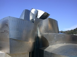 Walt Disney hall.jpg