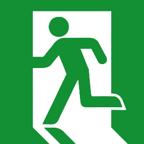Fire exit 290.png