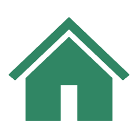 House icon green.png