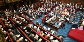 File:House of lords270.jpg
