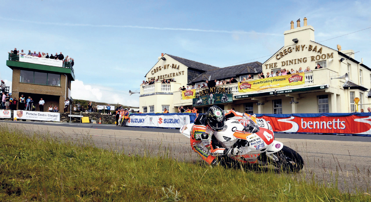 The TT Races and the landscape.jpg