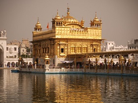 Goldentemple280.jpg