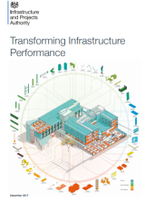 Transforming Infrastructure Performance.png