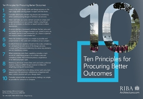 10 principles for procuring better outcomes.jpg