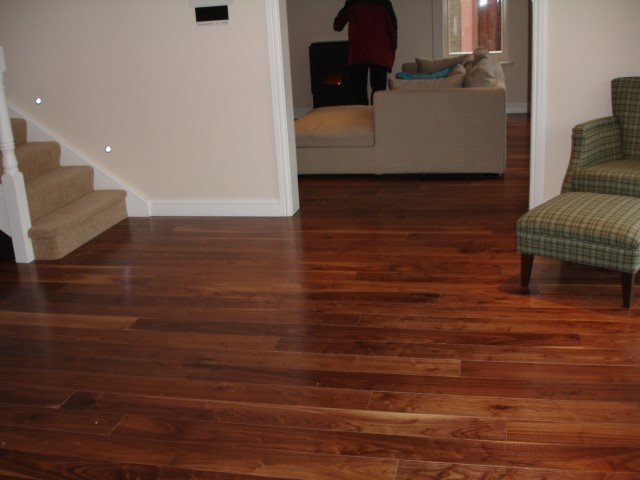 File:Engineered floor.jpg