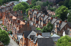 File:Min Housing roofs image.png