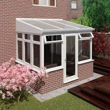 File:Lean-to conservatory.jpg