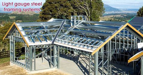 Light Gauge Steel Framing Systems-01.png