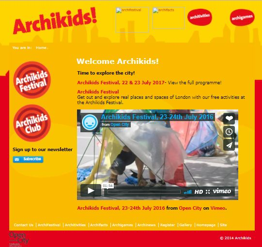 File:Archikids website 210717.JPG