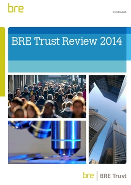 File:BRE Trust Review 2014 front cover.jpg