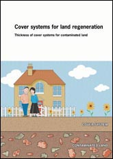 Cover systems for land regeneration BR465.jpg