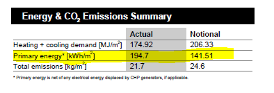 File:EnergyDemand.PNG
