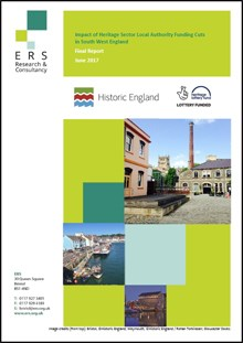 File:HE impact-of-heritage-sector-la-funding-cuts-in-sw-england Aug2017.jpg