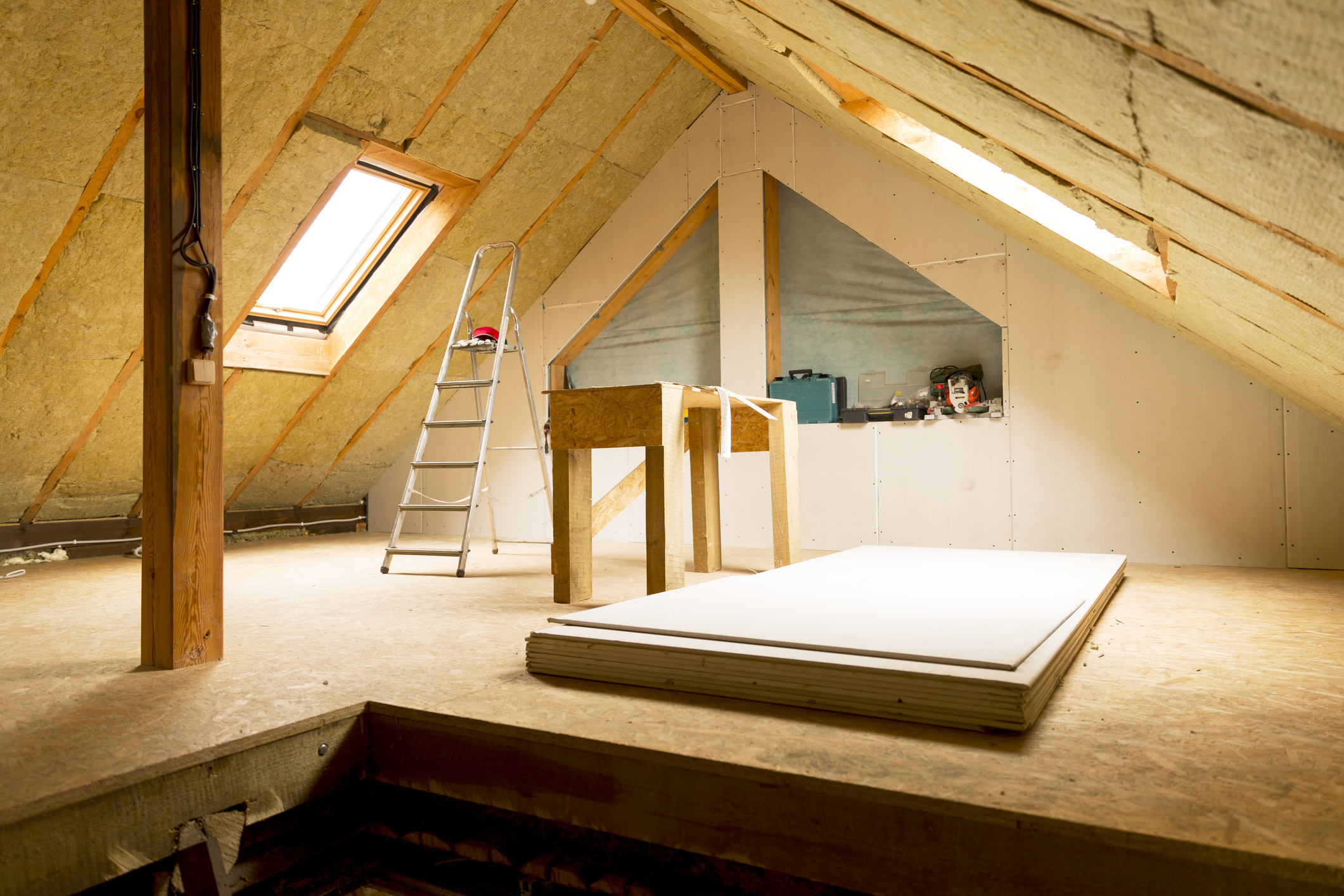 Insulation Essentials Every Self-Builder Needs to Know (2).jpg