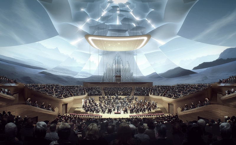 File:MAD China Philharmonic Concert Hall 9 auditorium.jpg