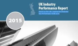 File:2015 UK Industry Performance Report cropped.jpg