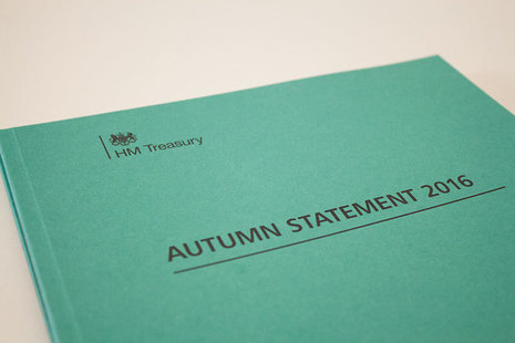 Autumn statement 2016.jpg