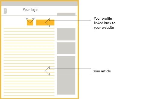 User profile layout.jpg