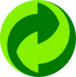 File:Greendot.png