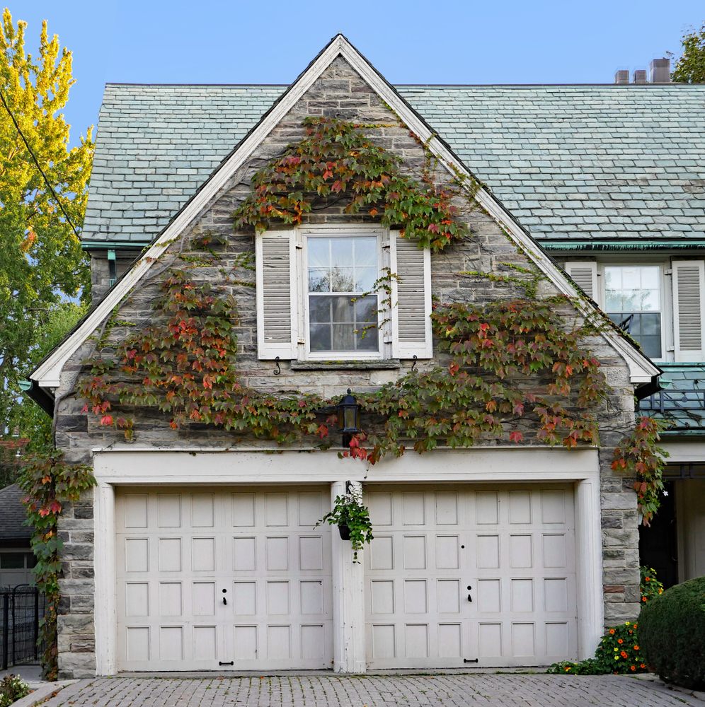 Concrete Garage .jpg