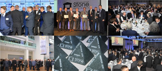 File:Natural Stone Awards 2016 photos 550.jpg