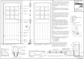 Port Sunlight door design 290.jpg
