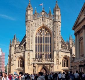 Bath abbey 290.jpg