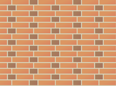 Brickwork monk bond.png