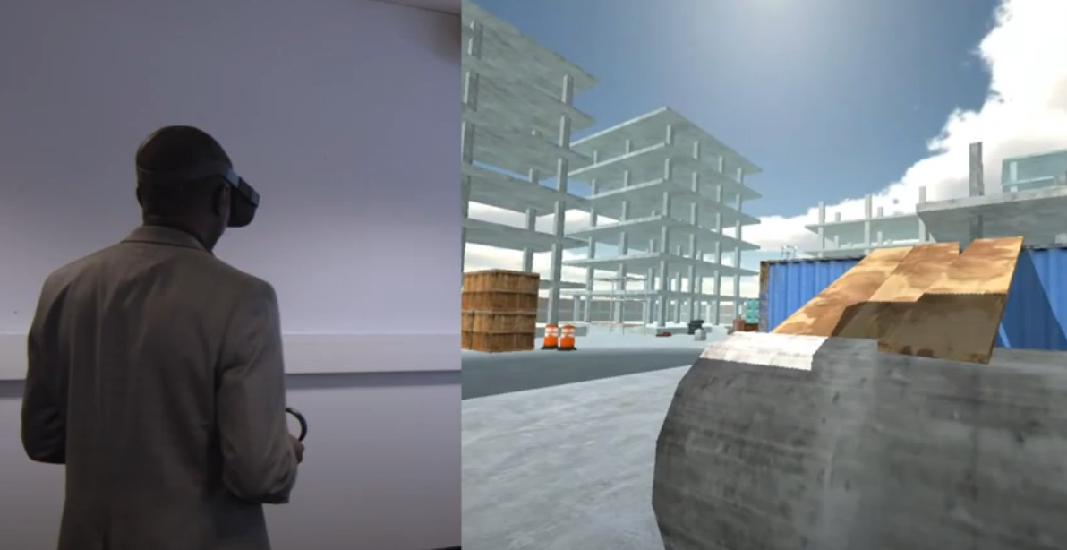 Customised virtual reality health and safety training.jpg