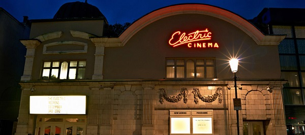 File:Electriccinema1.jpg