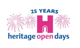 Heritage open days graphic 260619.png