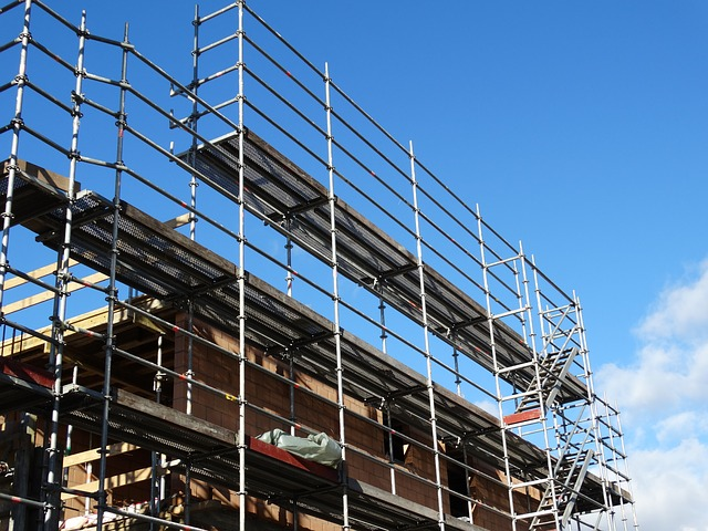 Image result for scaffolding