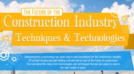 File:The Future of the Construction Industry Techniques Technologies 270.jpg