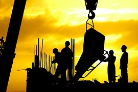 File:Construction+workers270.jpg