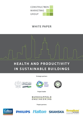 File:Health and productivity in sustainable buildings.jpg